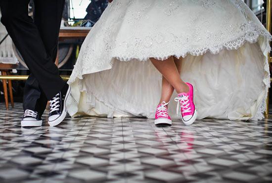 Schuhe online kaufen - das Richtige für jede Gelegenheit